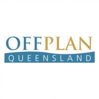 Offplan Queensland vector