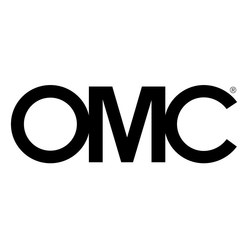 OMC vector