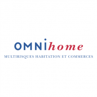 OMNIhome vector