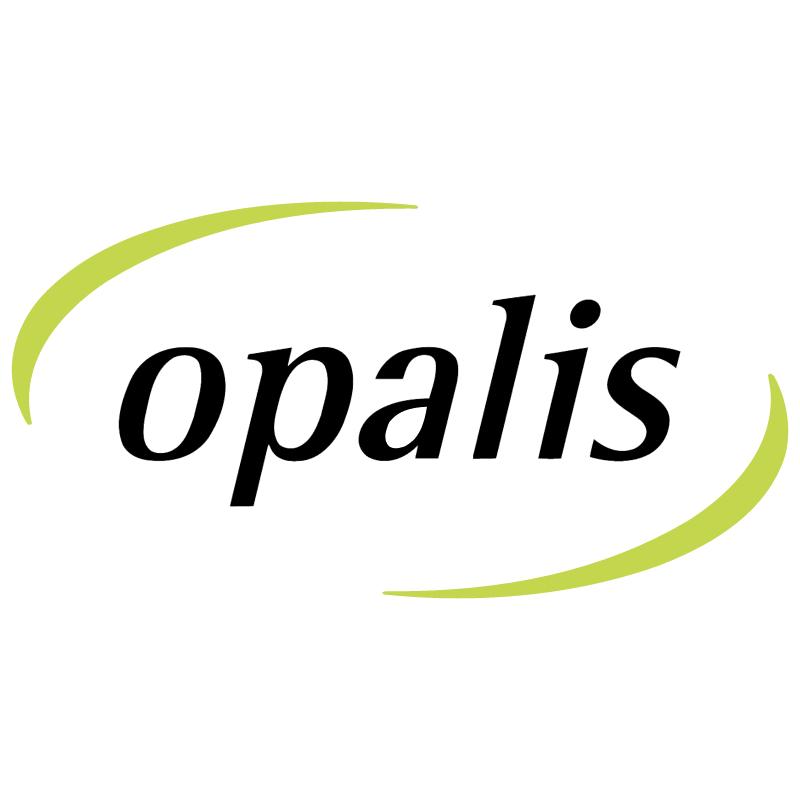 Opalis vector