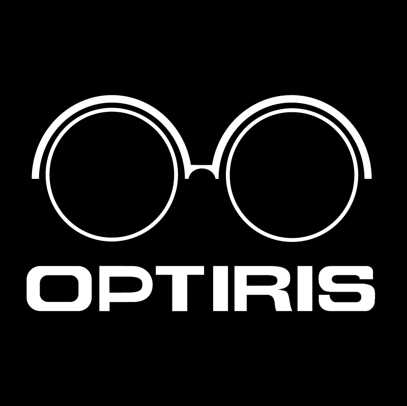 Optiris vector
