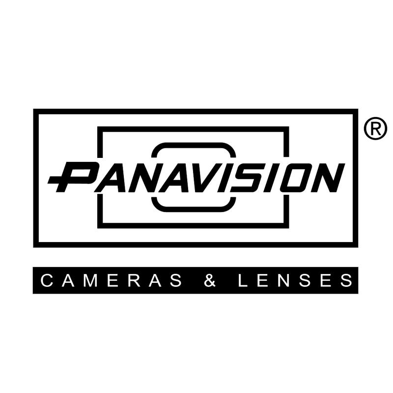 Panavision vector