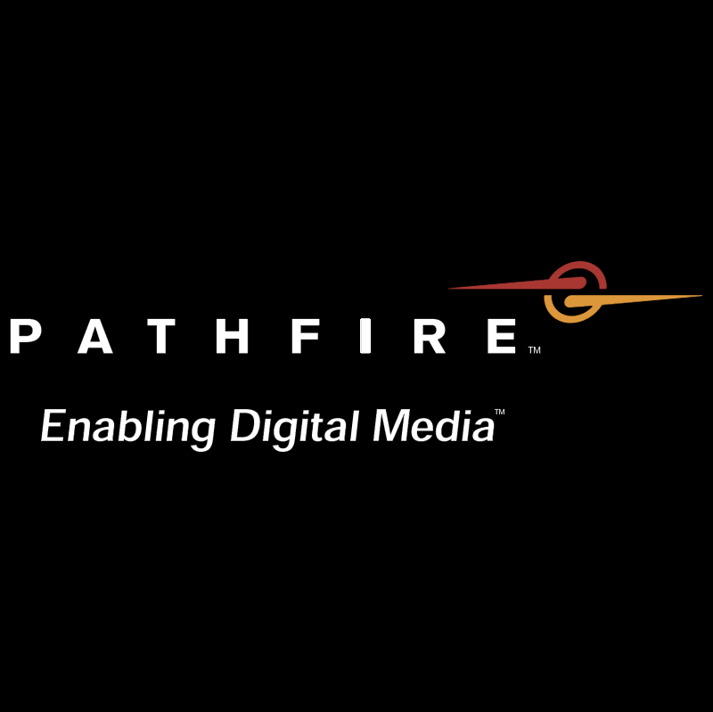 Pathfire vector