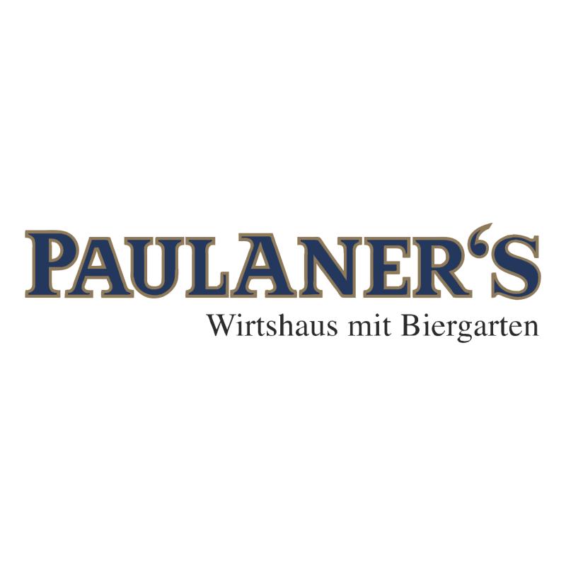 Paulaner's vector