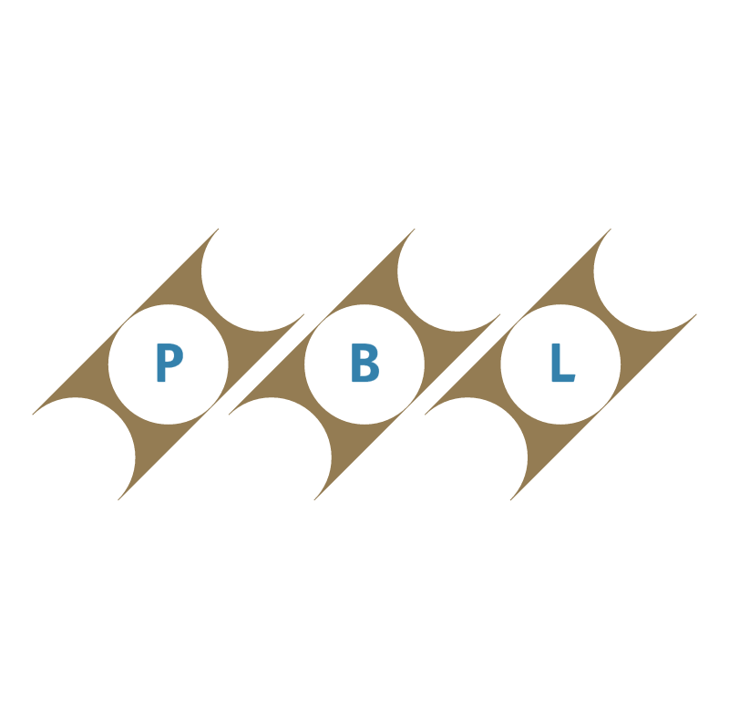 PBL vector