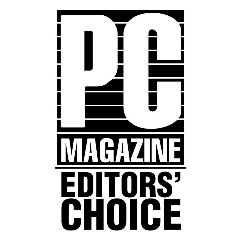 PC Magazine vector