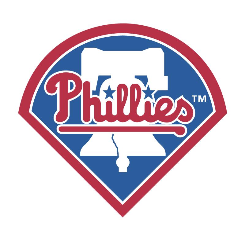 Philadelphia Phillies vector