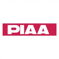 PIAA vector