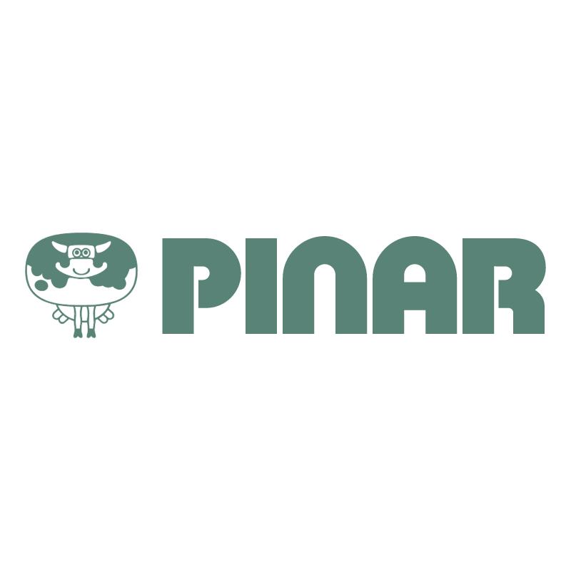 Pinar vector