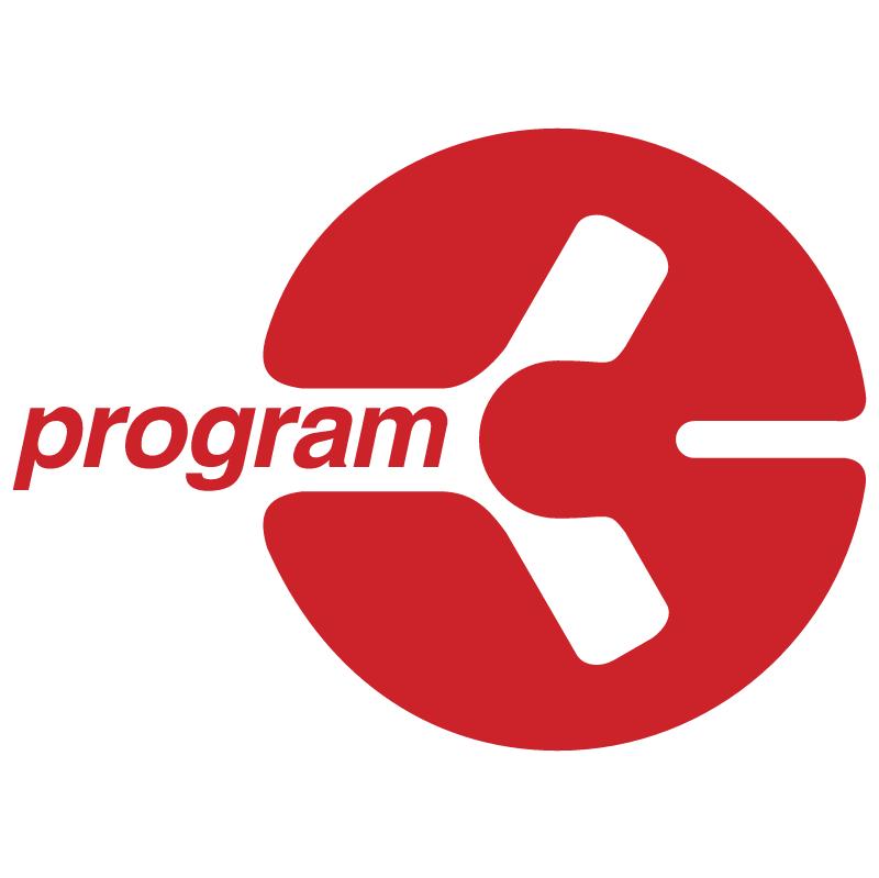 Program 3 vector