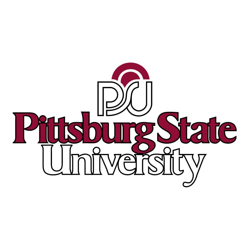 PSU vector logo