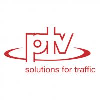 PTV vector