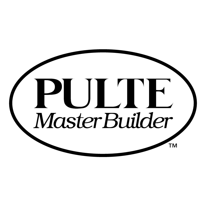 Pulte vector