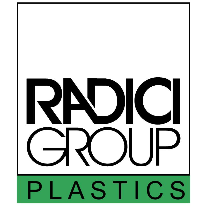 Radia Group vector