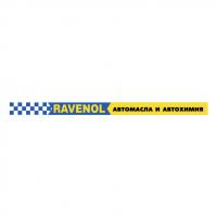 Ravenol vector