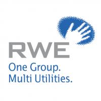 RWE vector