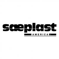 Saeplast vector