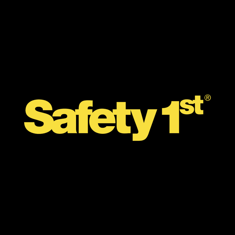 Safety 1st vector