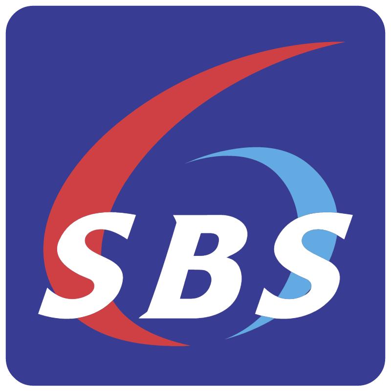 SBS 6 vector