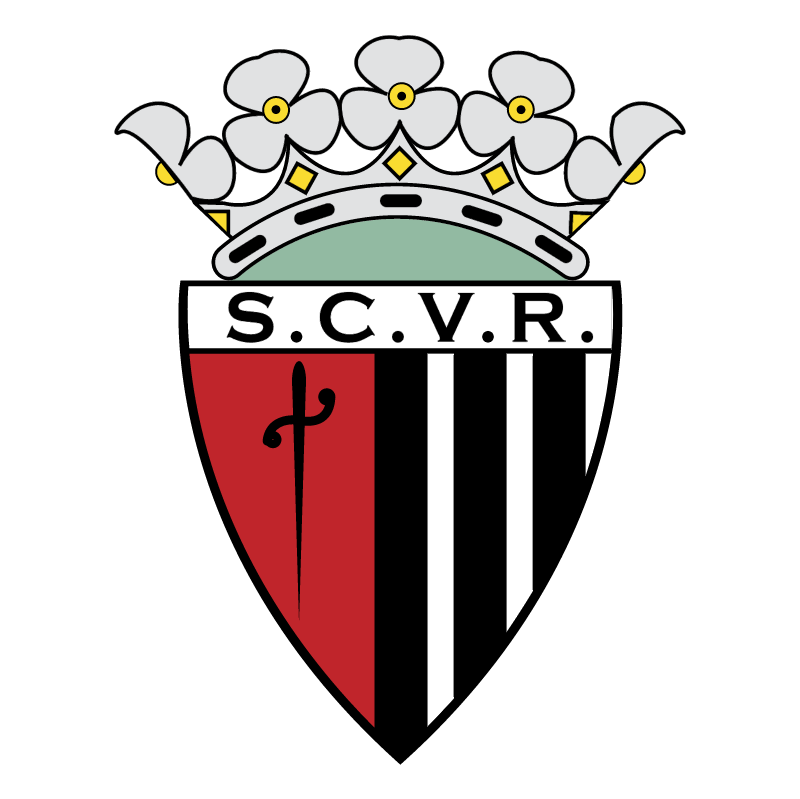 SC Vila Real vector