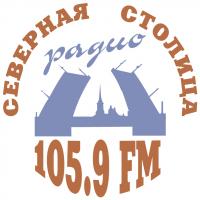 Severnaya Stolitca Radio vector