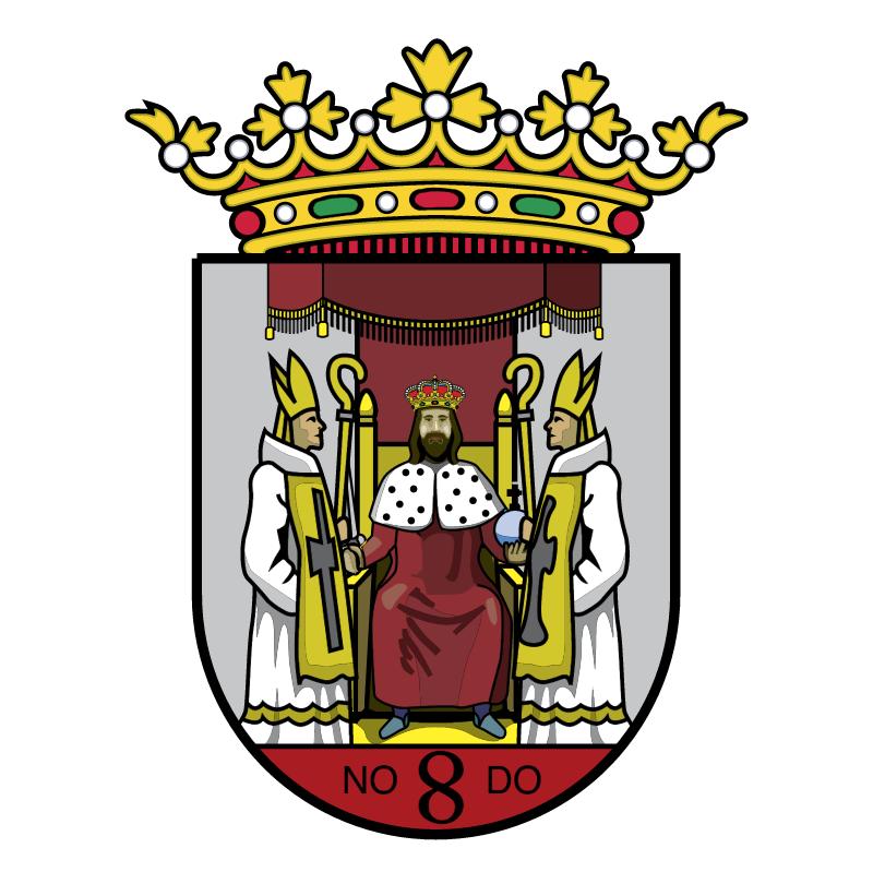 Sevilla vector