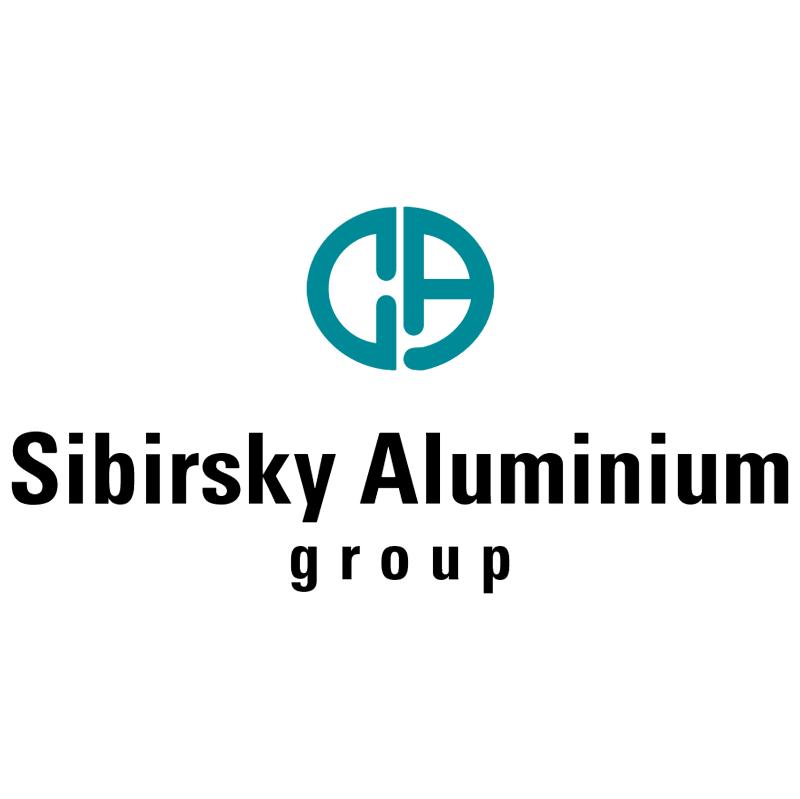 Sibirsky Aluminium vector