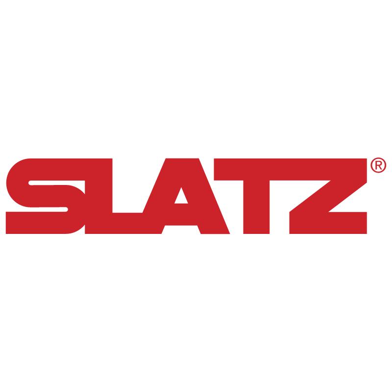 Slatz vector