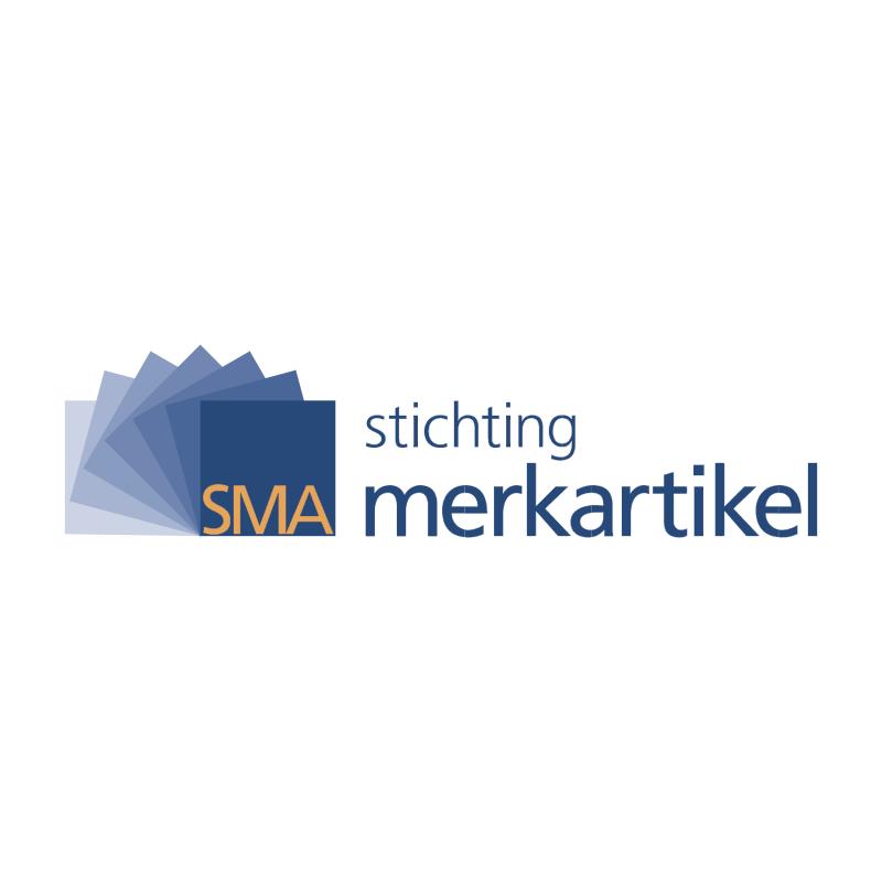 SMA vector