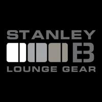 Stanley B vector