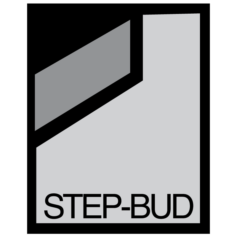 Step Bud vector