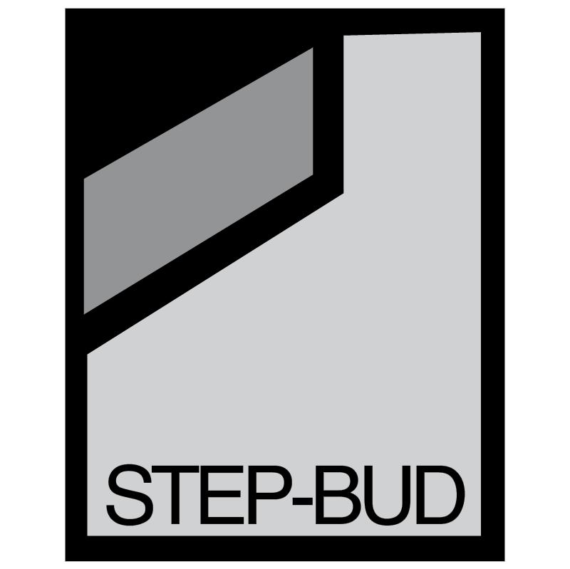 Step Bud vector