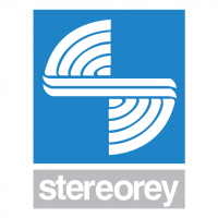 Stereorey vector
