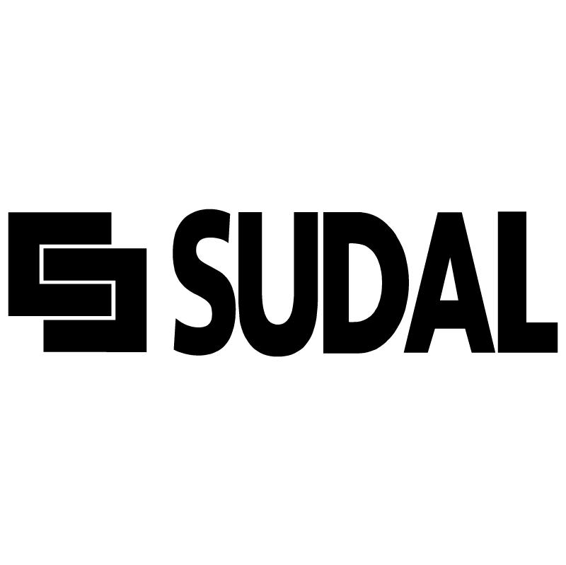 Sudal vector