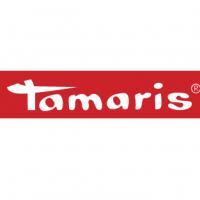 Tamaris vector