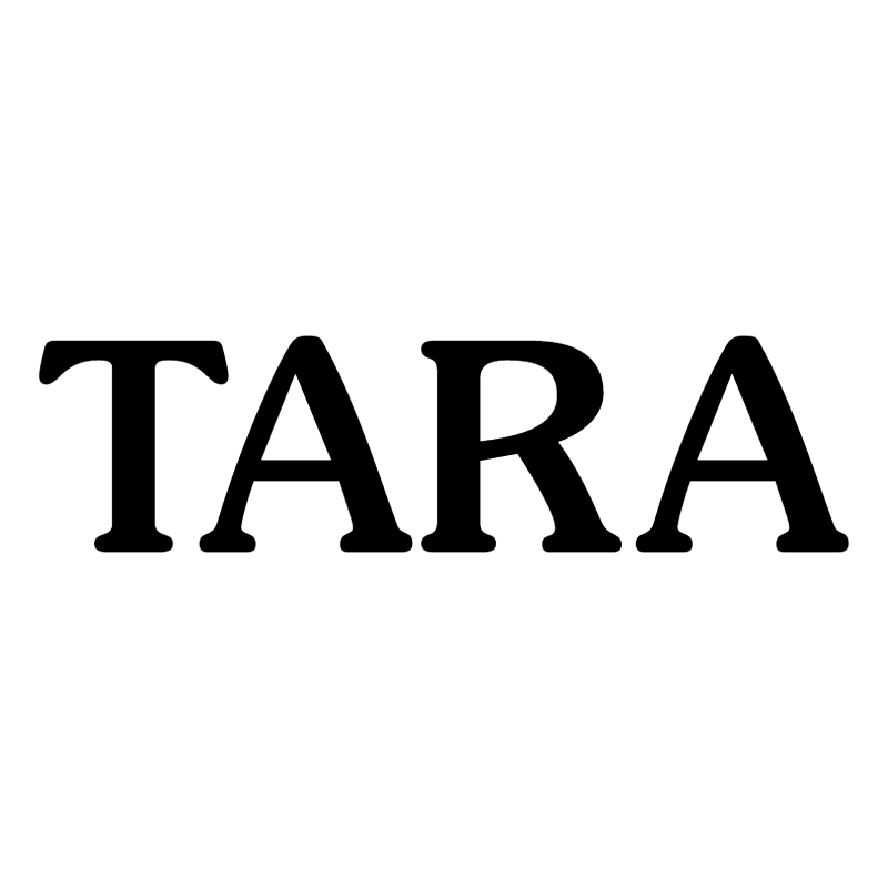 Tara vector logo