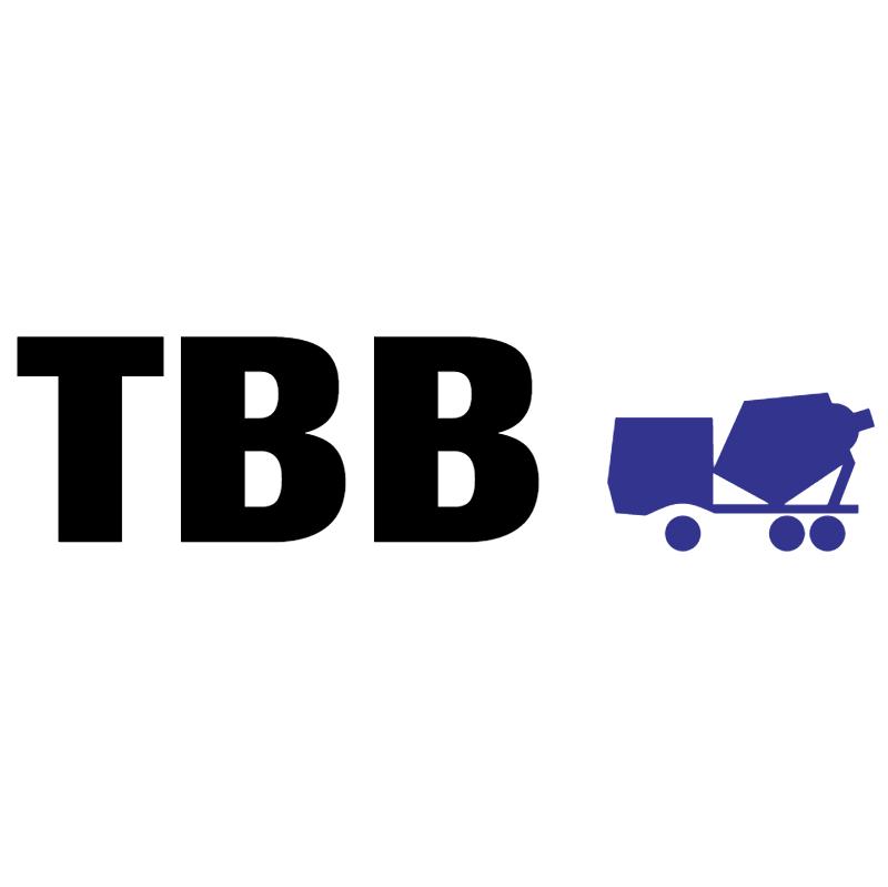 TBB vector