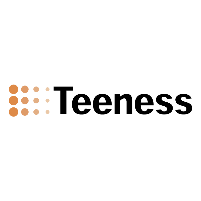 Teeness vector