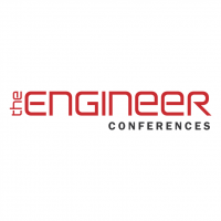The Engineer Conferences vector