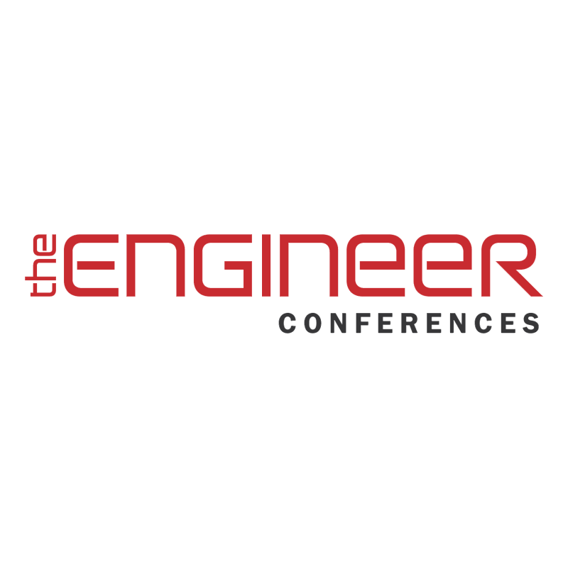 The Engineer Conferences vector logo