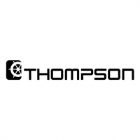 Thompson vector