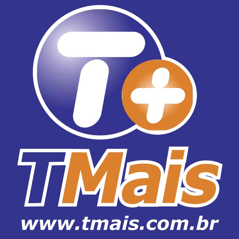 TMais vector