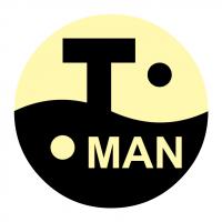 TMANglobal com vector
