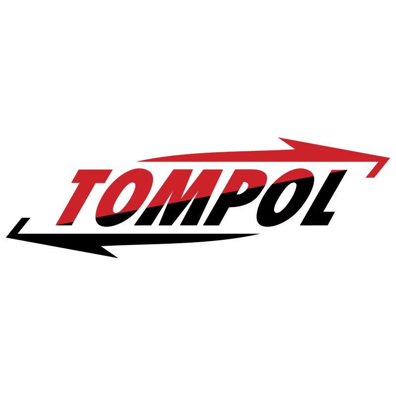 Tompol vector