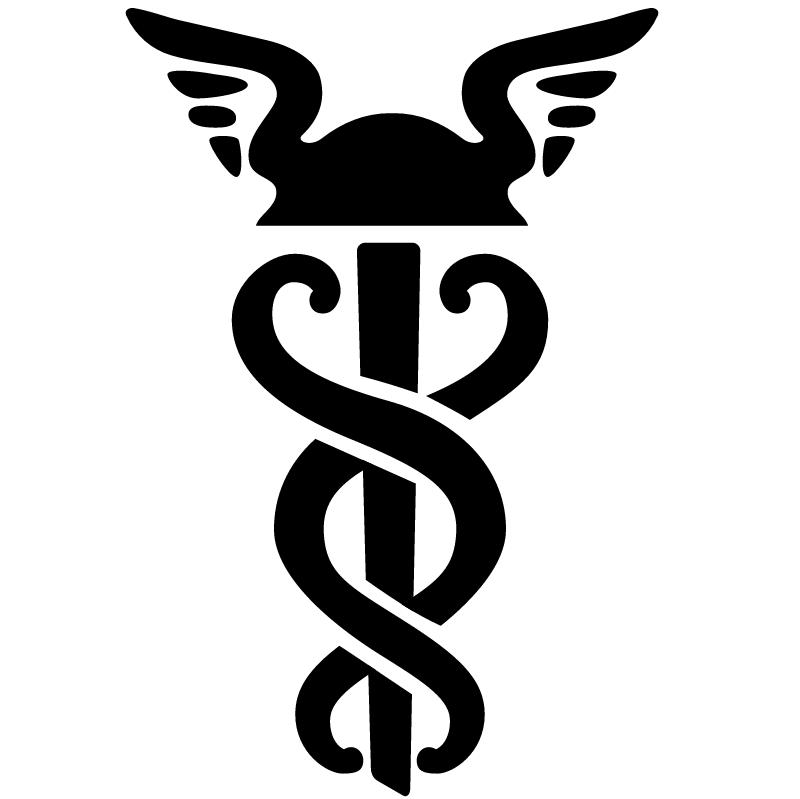 Torgovaya Palata vector logo