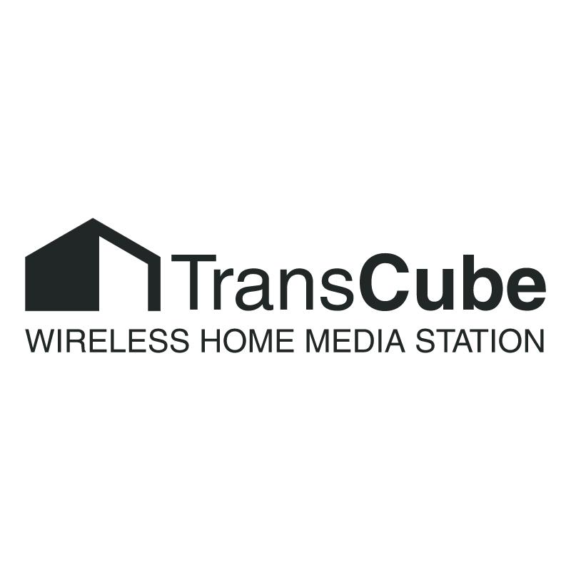 TransCube vector