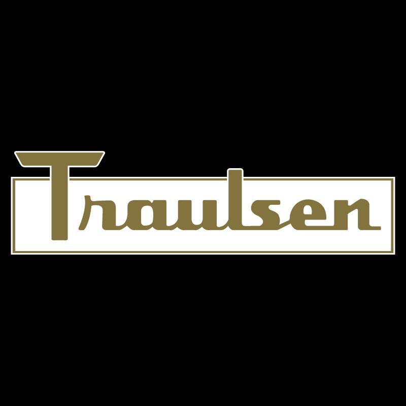 Traulsen vector