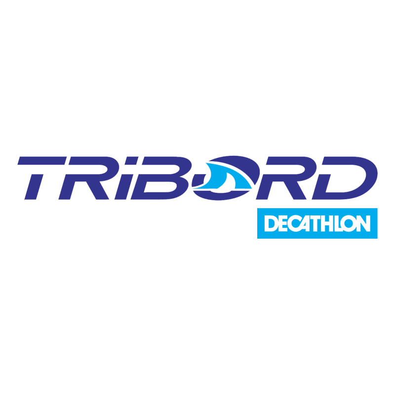 Triboard vector