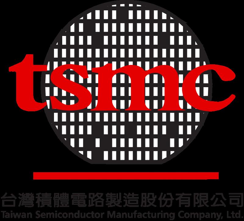TSMC vector