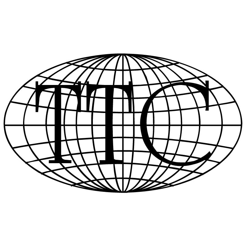 TTC vector